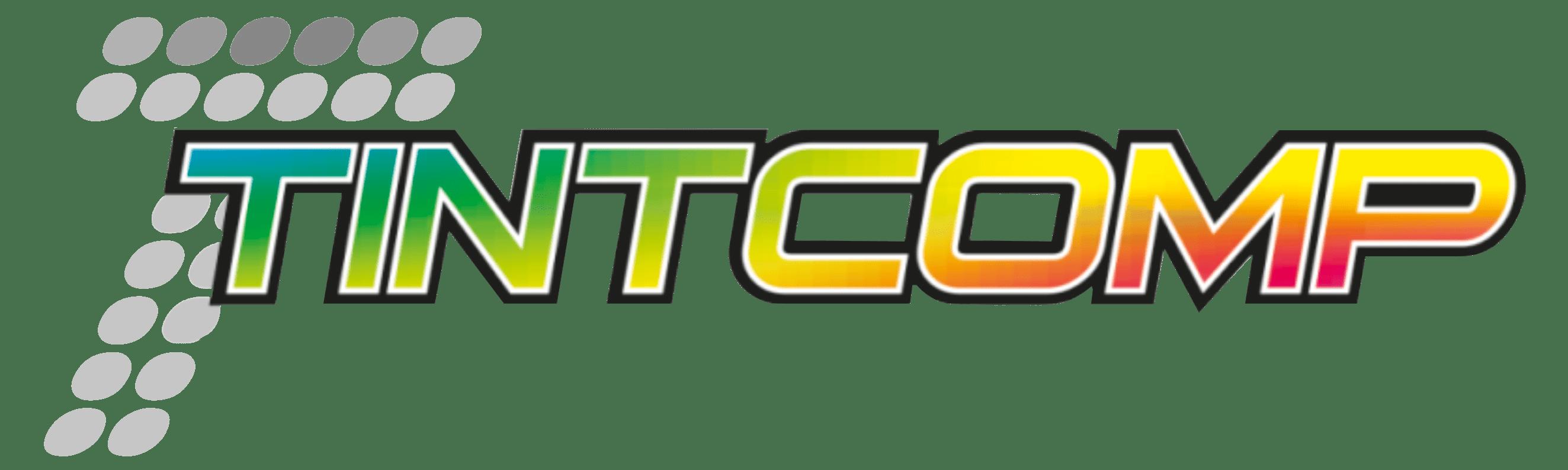 Tintcomp